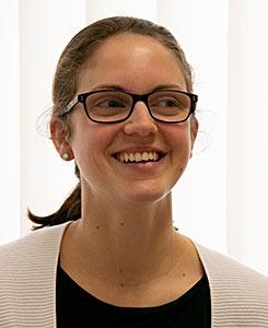 Anja Lammerding